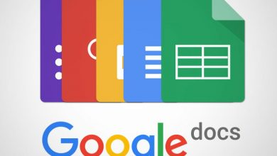 Photo of The Benefits of Google Docs for Students in Their Coursework & Writing