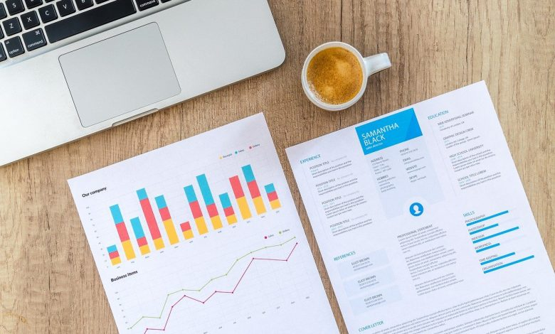 Top 8 Tips For Managing Personal Finances In 2021