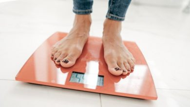 Photo of Top 3 Ways To Keep Your Goal Fix While Losing Weight