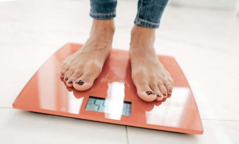 Top 3 ways to keep your goal fix while losing weight