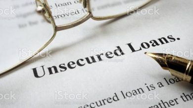 Photo of Unsecured Business Loan Eligibility and Other Factors to Check when Seeking Financing