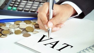 Photo of VAT Fine And Penalty Amendments in UAE Post-COVID