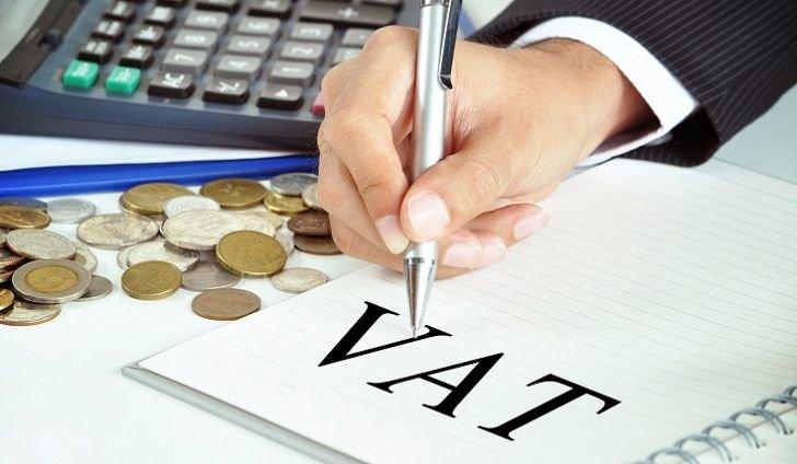 VAT Fines