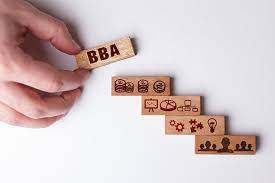Photo of All the information related to BBA Course