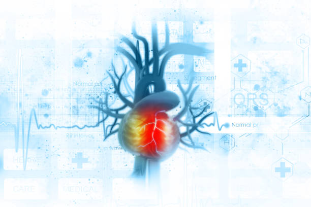 What's the future of cardiac surgery