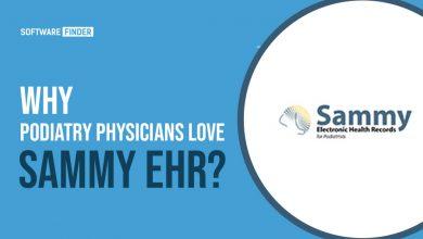 Photo of Why Podiatry Physicians Love Sammy Ehr?