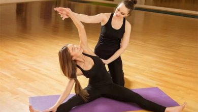Photo of Life-Changing Teaching Tips For Yoga Teachers