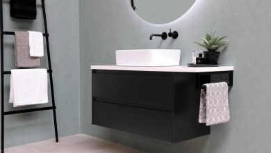 Photo of 9 Bathroom Accessories That You Really Need to Have