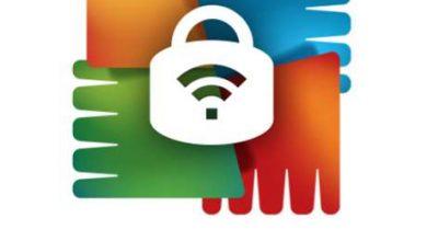 Photo of Is AVG VPN Good for Torrenting in 2021?