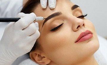 Photo of 5 Immense Benefits of Full Body Massage Treatment