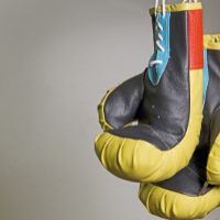 Photo of Importance of Boxing Gloves