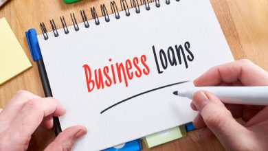Photo of What is The Best Time to Apply for A New Business Loan