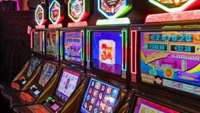 Photo of Most blazing Online Slots Releases to Try in 2021