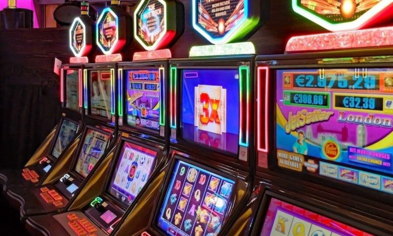 Most blazing Online Slots Releases to Try in 2021