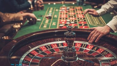 Photo of Online Casino Merchant Account for Getting Trendy Business Payment Solution