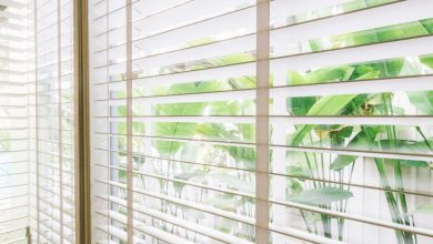 Photo of How to Repair Commercial Blinds: A Brief Guide