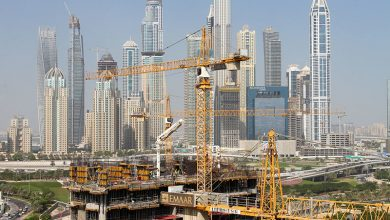 Photo of Dubai is an Attractive Place to Invest in Off-Plan Properties