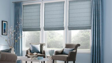 Photo of Choose #1 and High-Quality Curtain Blinds and Drapes For Your Home