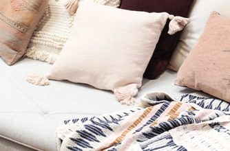 Photo of What To Look for In a Cover for Your Cushions