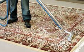 Photo of Oriental Rugs – A 4-step professional rug cleaning process