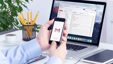 Photo of 4 reasons to invest on email marketing