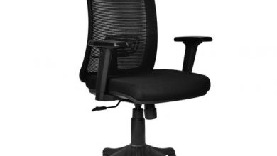 Photo of Are Ergonomic Office Chairs Better Than Normal Chairs