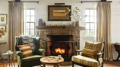 Photo of 5 Ideas That Will Transform Your Home Design