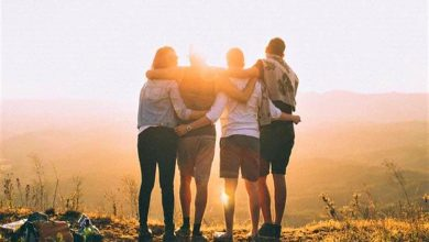 Photo of Why Friendship Is Best Medicine For Healthy Life?