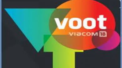 Photo of How to activate voot from mobile