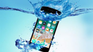 Photo of Everything You Need to Know About Liquid Damage to Your Phone