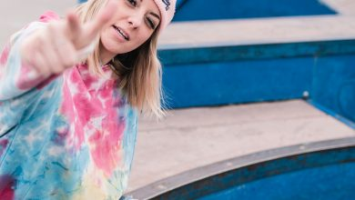 Photo of 7 Tips to Style Tie-Dye in 2021