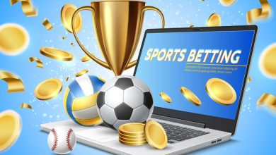 Photo of Play Best Live Sports Betting to Earn Money Online In India to Quench Your Craving For Some Fun