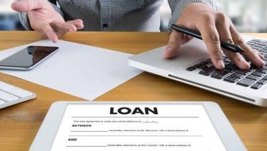 Photo of Get Quick Cash Loan in a Easy Way