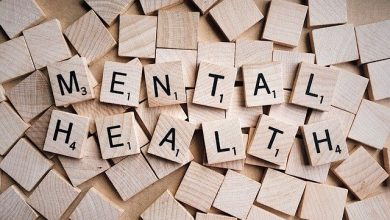 Photo of Mental Health tips – Crush your depression with tips