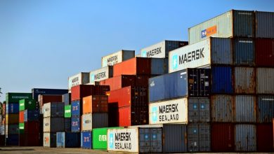 Photo of Logistics Shipping – Essential Tools for Success