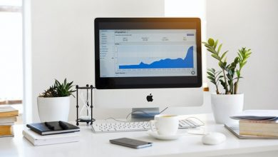 Photo of How Much Can You Make As An Affiliate Marketing Manager?