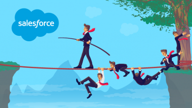 Photo of Why You Should Get a Salesforce Certification?