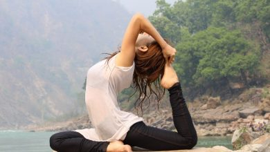 Photo of Yoga Teacher Certification: A Beginner's Guide – 2021