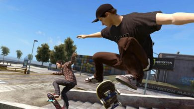 Photo of Skate 4: Release Date, Trailer and Everything You Need To Know