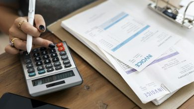 Photo of How Accountants Can Help You Find Tax Deductions For Your Small Business?