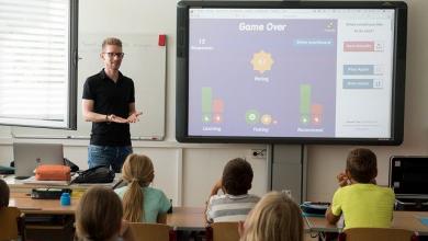 Photo of How Should Teachers Handle Classroom Novice and Expert