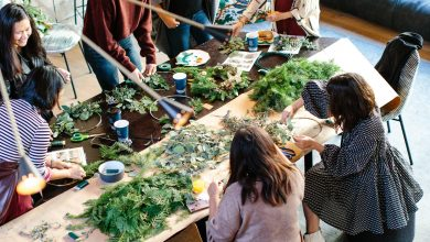 Photo of Five Unexpected Ways Team Building in Singapore Can Make Your Life Better