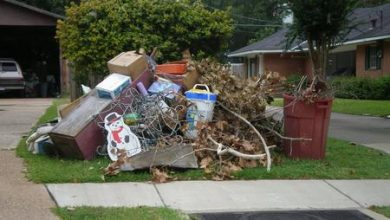 Photo of Why hire a professional Junk Disposal Service?