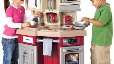 Photo of How to buy a Kitchen Sets for kids playing?