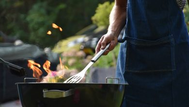 Photo of Best BBQ Accessories For Your Outdoor Grill