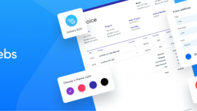 Photo of Why You Need To Start Using WooCommerce and PDF Invoices