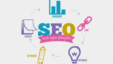 Photo of What Are the Trends That Will Shape Nashville SEO agency?