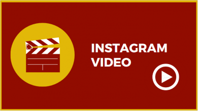 Photo of How to create videos for Instagram?