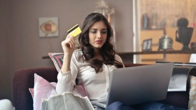 Photo of Different Online Shopping Tips That'll Save You Money