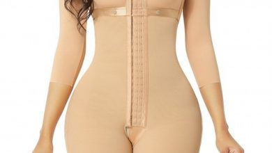 Photo of Best Waist Trainer and body shaper wholesale for women